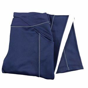 Nike Women's Fit Dry Athletic Pants